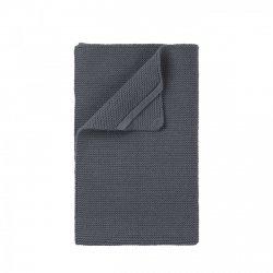 Blomus WIPE Ścierka - Ręcznik Kuchenny - Magnet