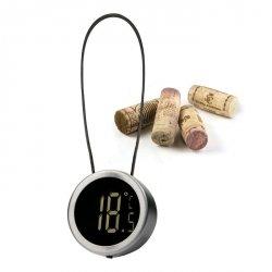 Nuance WINE Elektroniczny Termometr do Wina