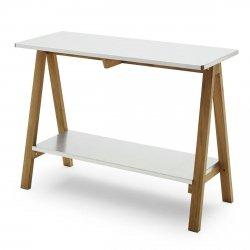 Skagerak SPIRA Stół do Prac Ogrodniczych