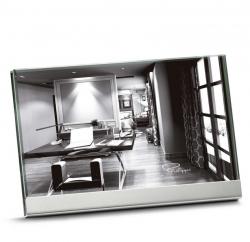 Philippi ROOM Ramka na Zdjęcia 10x15 cm