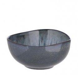 A Simple Mess TAVAHA Miska 14 cm Niebieska