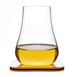 Sagaform BAR Szklanka do Degustacji Whiskey