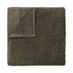 Blomus RIVA Ręcznik Kąpielowy 140x70 cm Agave Green