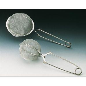 Küchenprofi - Zaparzacz do Herbaty 5 cm
