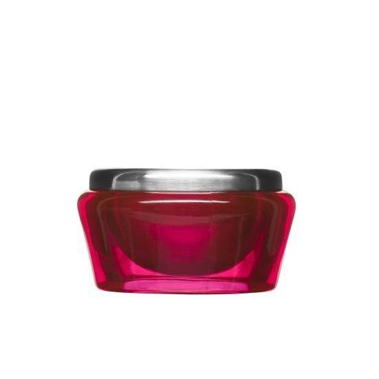 Sagaform Tea - Zaparzacz do Herbaty - Czerwony