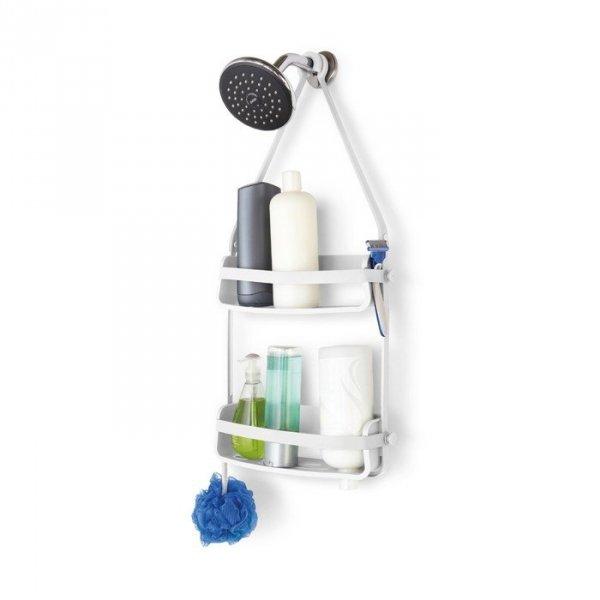 Umbra bathroom accessories