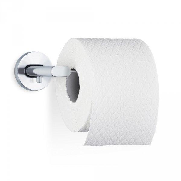 Blomus AREO Uchwyt - Wieszak na Papier Toaletowy - Matowy