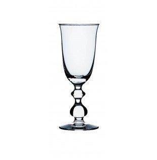 Holmegaard CHARLOTTE AMALIE Kieliszek do Piwa 300 ml