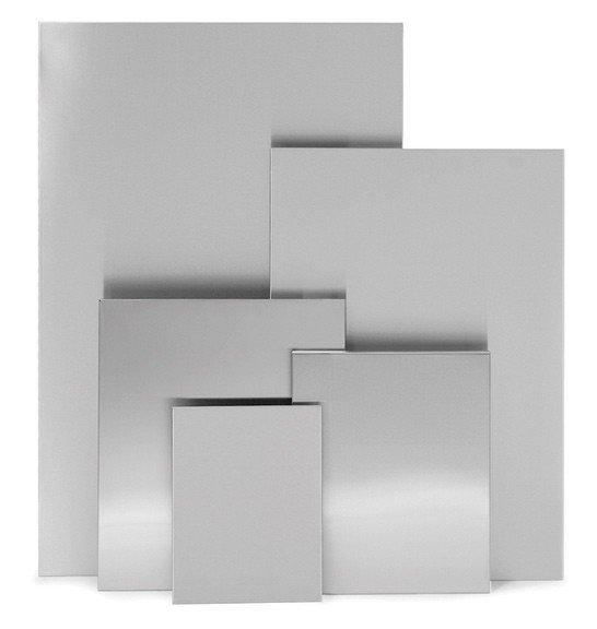 Blomus MURO Tablica Magnetyczna 60x90 cm
