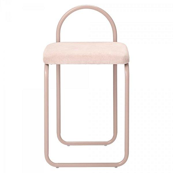 AYTM - ANGUI Krzesło - Różowe