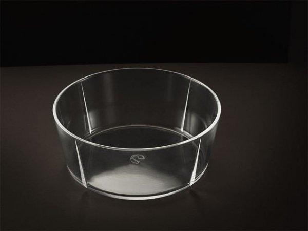 Rosendahl Grand Cru - Naczynie Forma do Zapiekania Okrągła 24 cm