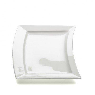 Sway - Półmisek 35,5 cm