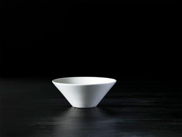 Rosendahl GRAND CRU Miska Porcelanowa 17 cm