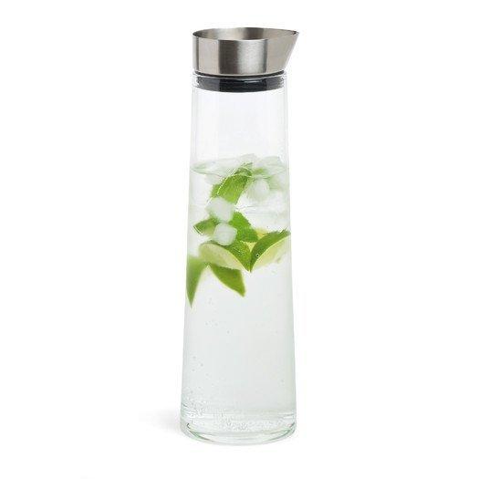 Blomus ACQUA Karafka do Wody, Lemoniady 1,5 l
