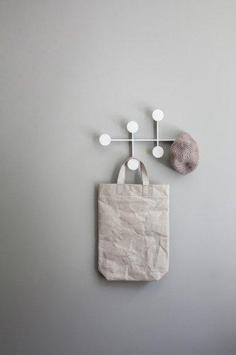 Menu Scandinavian Design Originals Najlepsze Opinie I Ceny Sklep