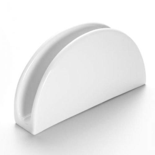 White Basics Serwetnik Klasyczny