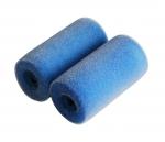 WAŁEK FLOCK 5cm 2szt. BLUE DOLPHIN
