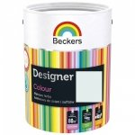 Beckers Designer Colour SUPERNOVA 5l