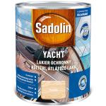 SADOLIN LAKIER YACHT POŁYSK 2,5L