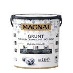 MAGNAT GRUNT - pod farby Ceramiczne i Lateksowe 2,5L