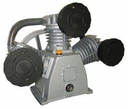 KOMPRESOR AGREGAT PP-75 960L