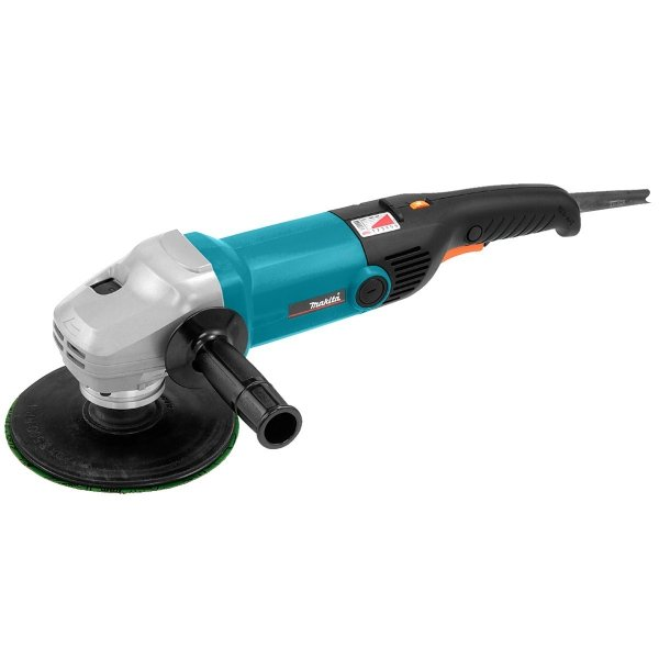 MAKITA POLERKA 1600W 180mm SA7000C