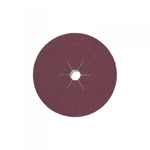 Krążek fibrowy dysk 235 mm P24