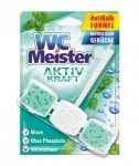 WC Meister Minze zawieszka do WC