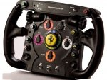 KIEROWNICA THRUSTMASTER FERRARI F1 ADD-ON (WYMIENNA) DO PC/PS3/PS4/XONE