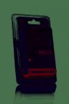 MODECOM MC-140 White