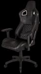 Corsair T1 Race Gaming Chair Black