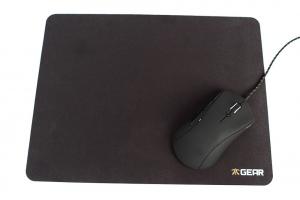 Fnatic Gear Focus XL