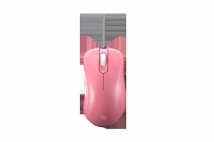 Zowie by Benq EC2-B Divina pink