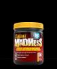 Mutant Madness 375g