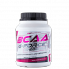 .Trec BCAA G-Force 360 caps