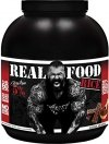 5% Nutrition Real Food Rice 2220g