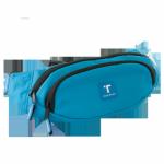 TW BUMBAG CLASSIC - MEDIUM 002 - BLUE