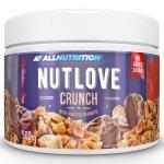 All Nutrition Nutlove Crunch 500g