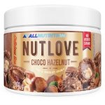 All Nutrition Nutlove Choco Hazelnut 500g