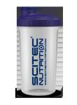 Scitec Shaker 0.7L