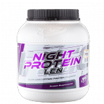 .Trec Night Protein Blend 1500g