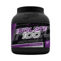 .Trec Isolate 100 1800g