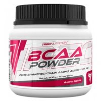 .Trec BCAA Powder 200g