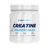 All Nutrition Creatine Muscle Max 250g