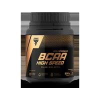 Trec Gold Core Line BCAA High Speed 300g