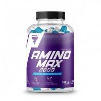 .trec Amino Max 6800 160 caps