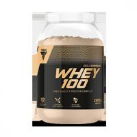 .Trec Gold Core Line Whey 100 1500g