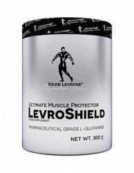 Kevin Levrone Levro Shield 300 g