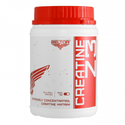 Beltor Creatine Z3 320 caps