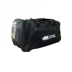 Optimum Nutrition Kit Bag Gold Standard Zone (torba)